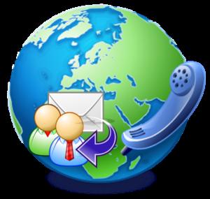 Contact_us_logo