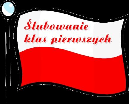 flaga_slubowanie