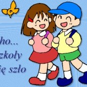 do_szkoly