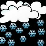 snowing-md